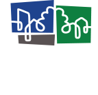 Tovedale Developments