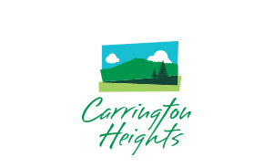 Carrington Heights